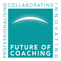 Coaching Knowledge Portal Homepage