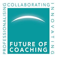 Coaching Knowledge Portal Homepage