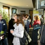 News about 17th Annual Coaching and Mentoring Research Conference at Oxford Brookes University